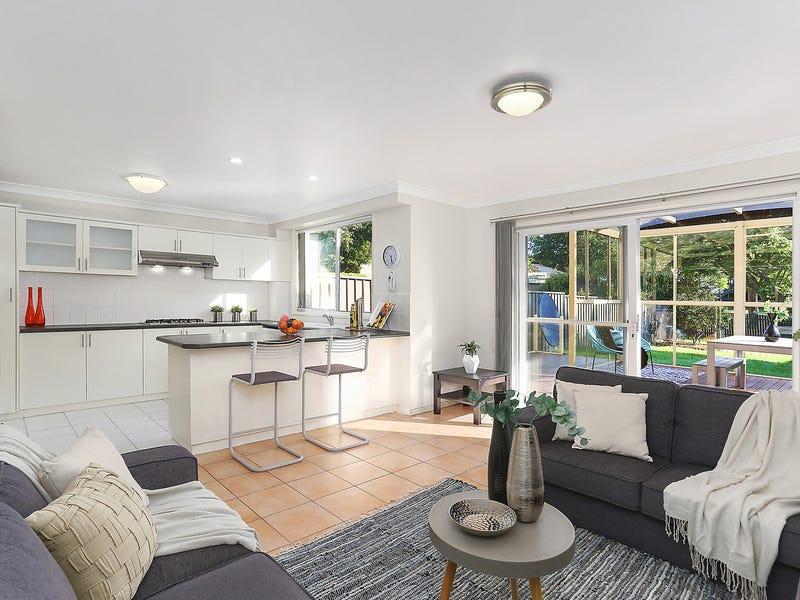54A Patricia Street, Marsfield, NSW 2122