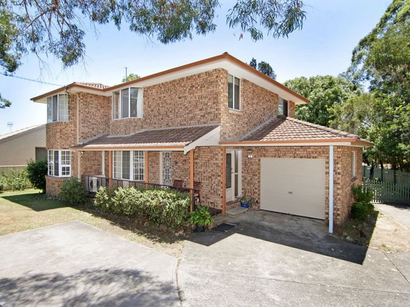1/111 Wyong Road, Killarney Vale, NSW 2261