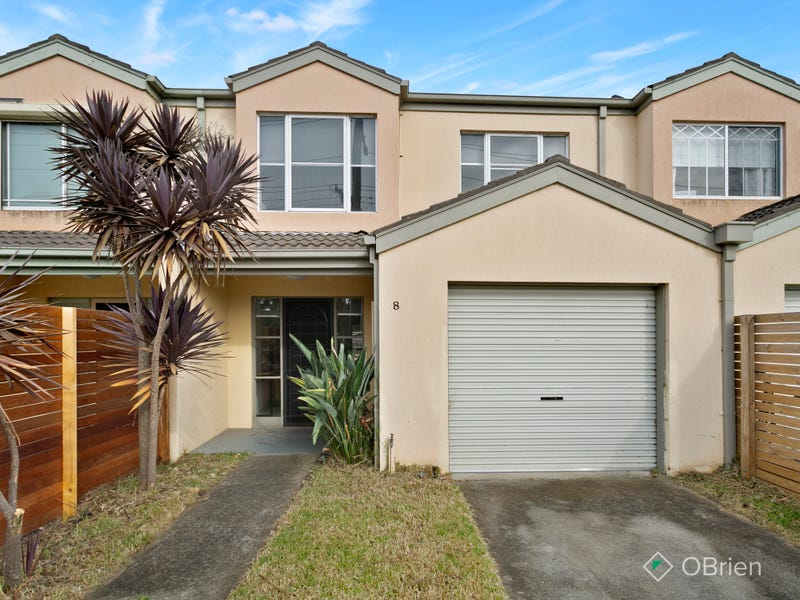 8 Old Wells Road, Patterson Lakes, Vic 3197