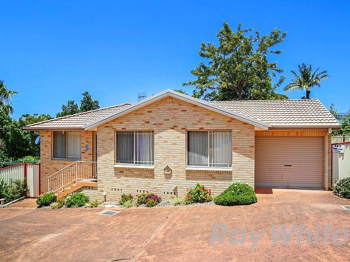 10/2-10 Ruby Street, Gorokan, NSW 2263