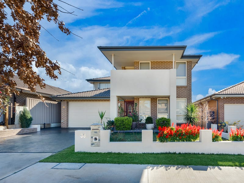 Address available on request, Bardia, NSW 2565