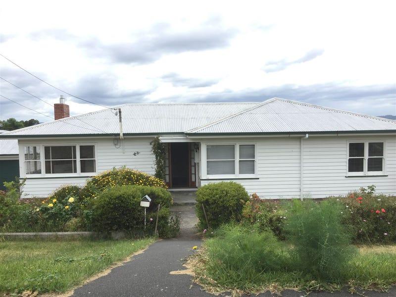27 Paringa Road, Glenorchy, Tas 7010