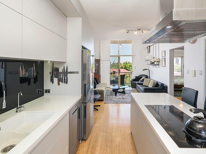 Apt 38D/17 Eden Street, Adelaide, SA 5000 - Property Details
