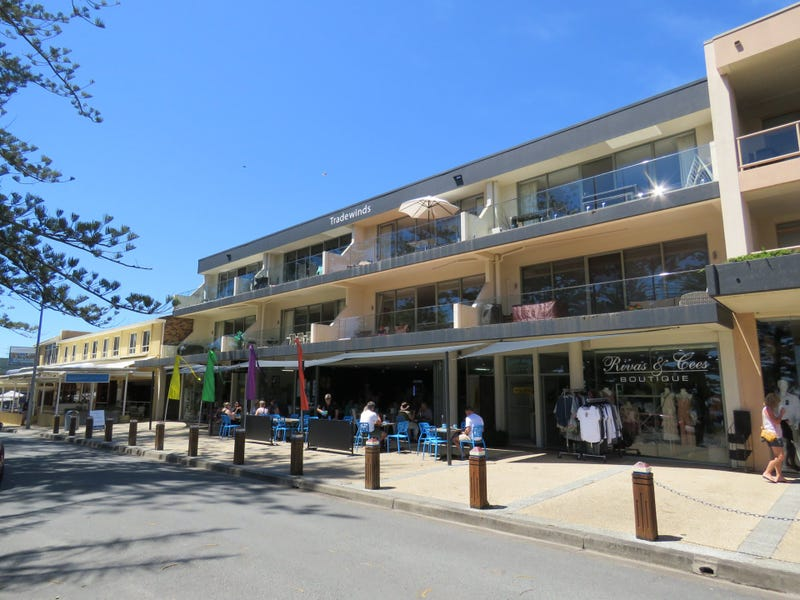 Unit 7/3-5 Livingstone Street, South West Rocks, NSW 2431