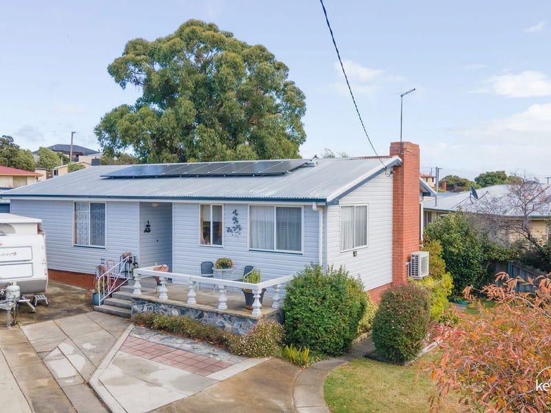 40 Trethewie Street, Ravenswood, Tas 7250