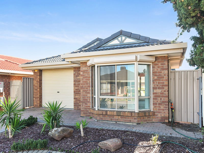 38 Brooks Circuit, Woodcroft, SA 5162