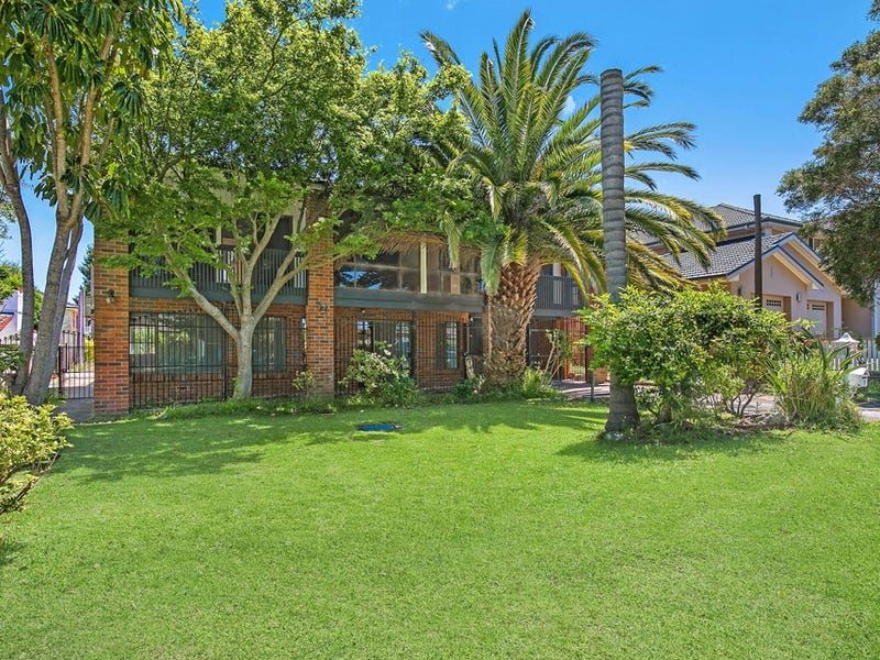 7 Blarney Avenue, Killarney Heights, NSW 2087