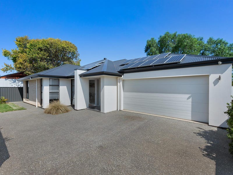 23a Lynton Avenue, North Brighton, SA 5048