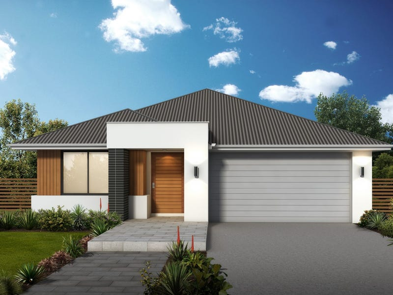 Lot 2149 Forest Court, Helensvale, Qld 4212