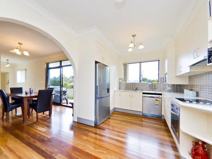 1/186 Hampden Road, Abbotsford, NSW 2046