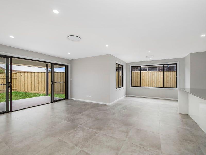 3b Radley Circuit, Thrumster, NSW 2444
