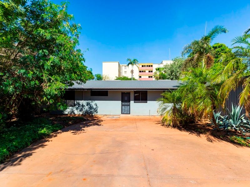 39 Lawson Street, South Hedland, WA 6722