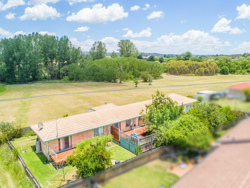 9 Centennial Close, Armidale, NSW 2350