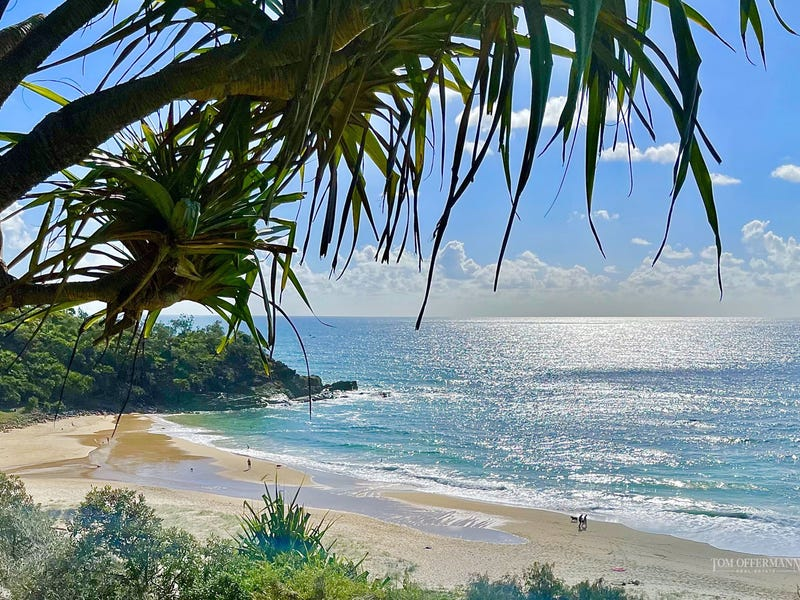 66 Seaview Terrace, Sunshine Beach, Qld 4567