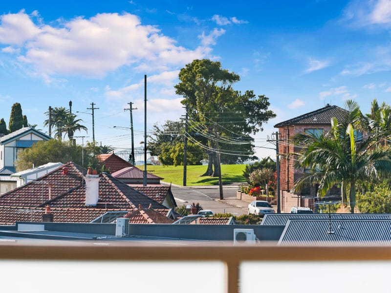 19/134 Great North Road, Five Dock, NSW 2046