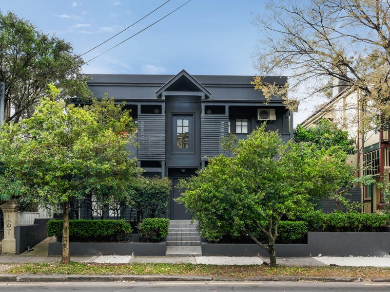 79 Stanmore Road, Stanmore, NSW 2048