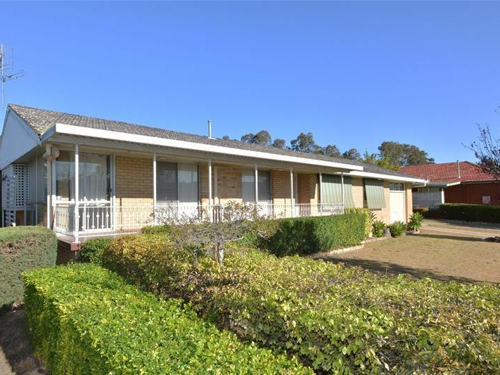275 Wollombi Road, Bellbird Heights, NSW 2325