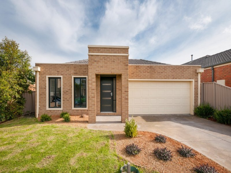 7 Creighton Way, Craigieburn, Vic 3064