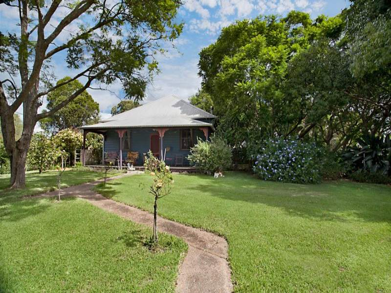 Address available on request, Woodville, NSW 2321