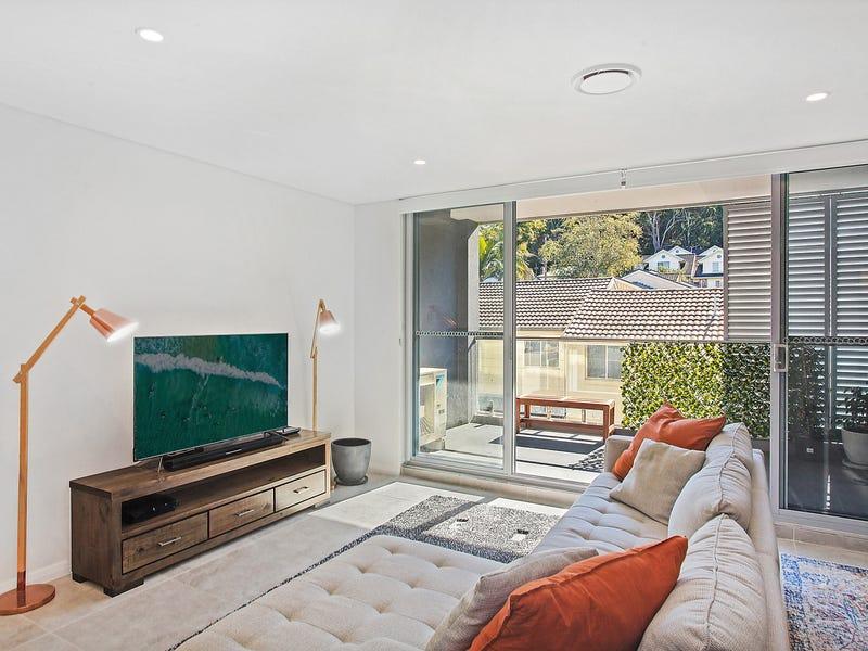 302/10 Fielder Street, West Gosford, NSW 2250