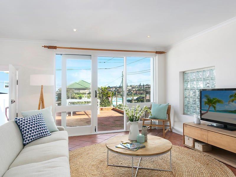 4 Kenneth Street, Tamarama, NSW 2026