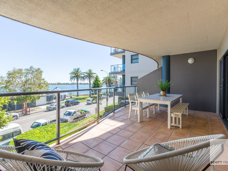 102/265 Wharf Road, Newcastle, NSW 2300