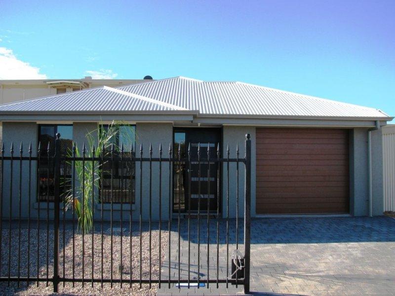 2B Ralph Street, Whyalla, SA 5600