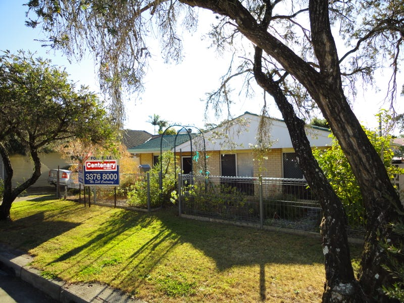 Address available on request, Jamboree Heights, Qld 4074