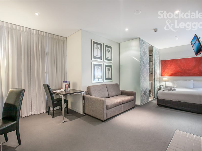 1210/480 Collins Street, Melbourne, Vic 3000