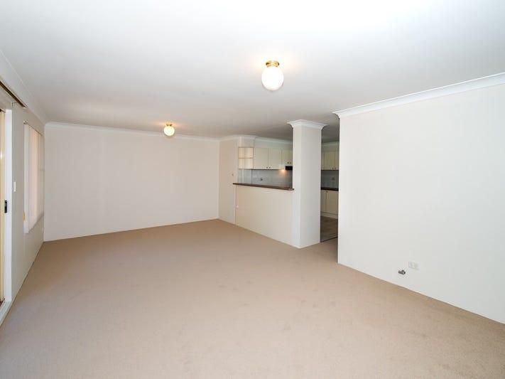 8/526-530 Bunnerong Road, Matraville, NSW 2036