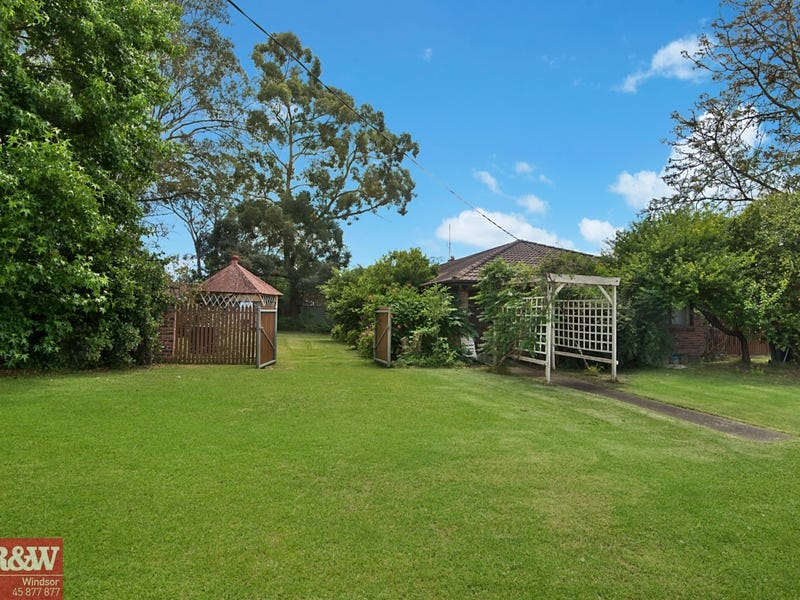 103 King Rd, Wilberforce, NSW 2756
