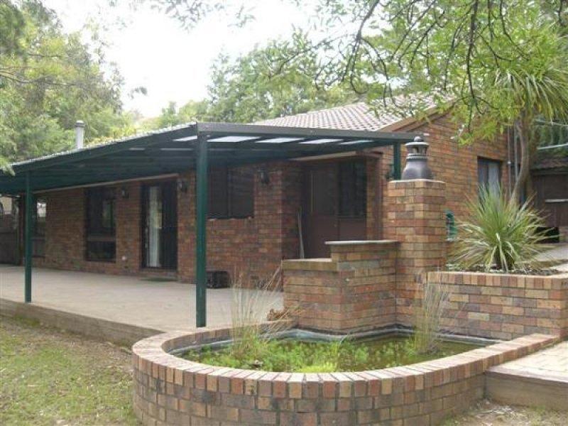 35 Banksia Avenue, Kalkite, NSW 2627