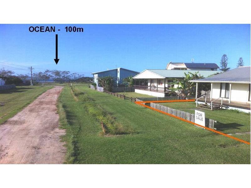 15 Sandon River Road, Sandon, NSW 2463