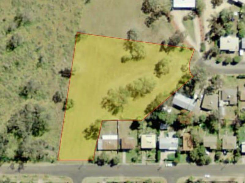 10 LORNA RAE, Moree, NSW 2400