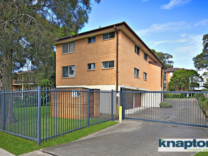 4/97-99 The Boulevarde, Wiley Park, NSW 2195