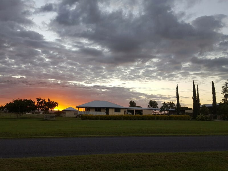49 McKenzie Road, Alton Downs, Qld 4702
