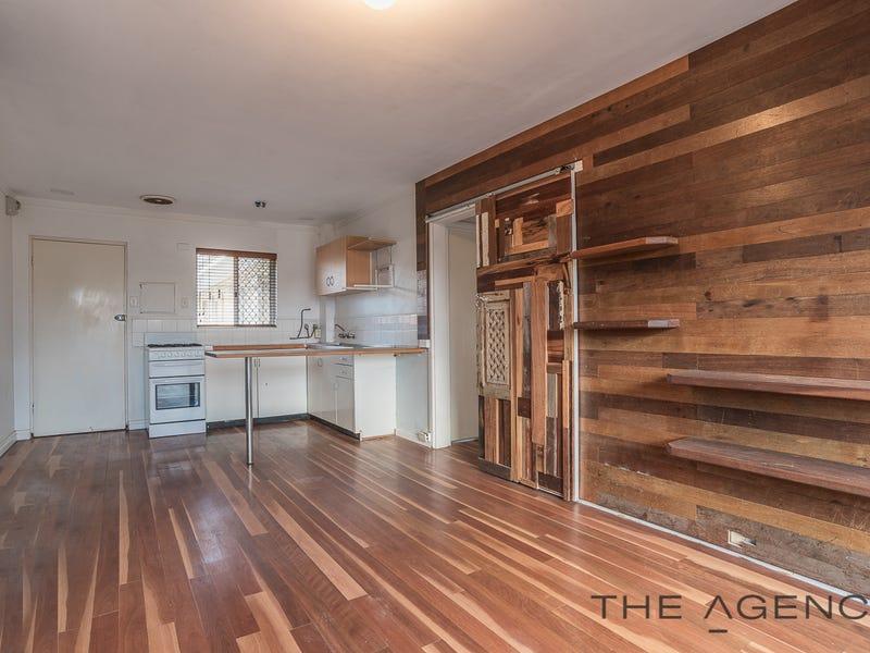 Unit 6/Floor 1, 552 Fitzgerald Street, North Perth, WA 6006