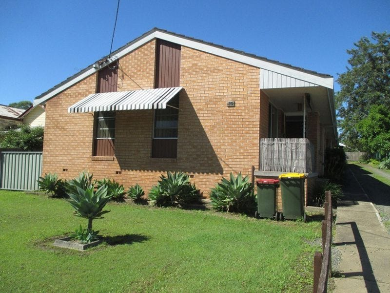 Unit 2/1250 Gloucester Road, Wingham, NSW 2429