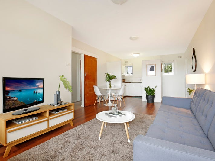3/24 Sheppard Street, West Wollongong, NSW 2500