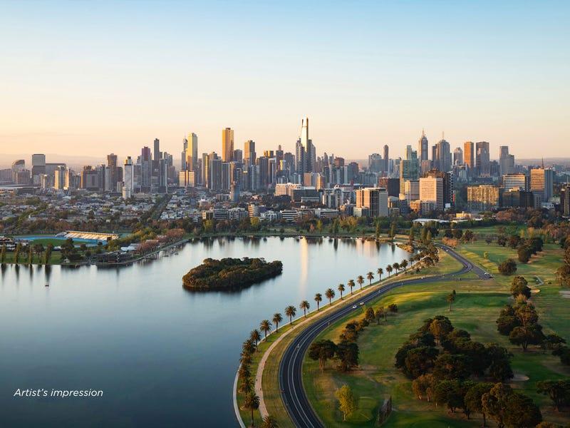 128 Albert Road, South Melbourne, Vic 3205