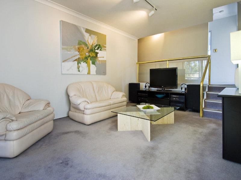 22 / 183 Hampden Rd, Wareemba, NSW 2046