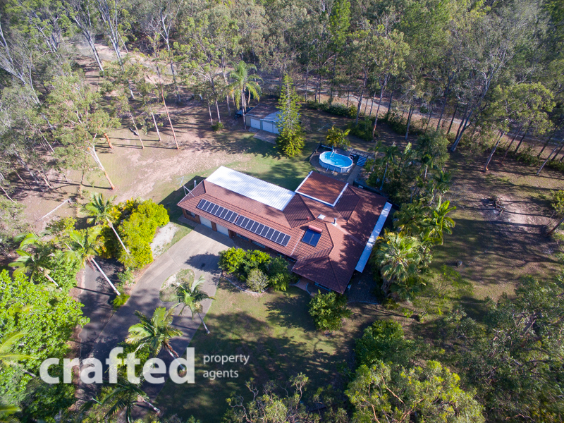 30 Allanadale Court, Forestdale, Qld 4118