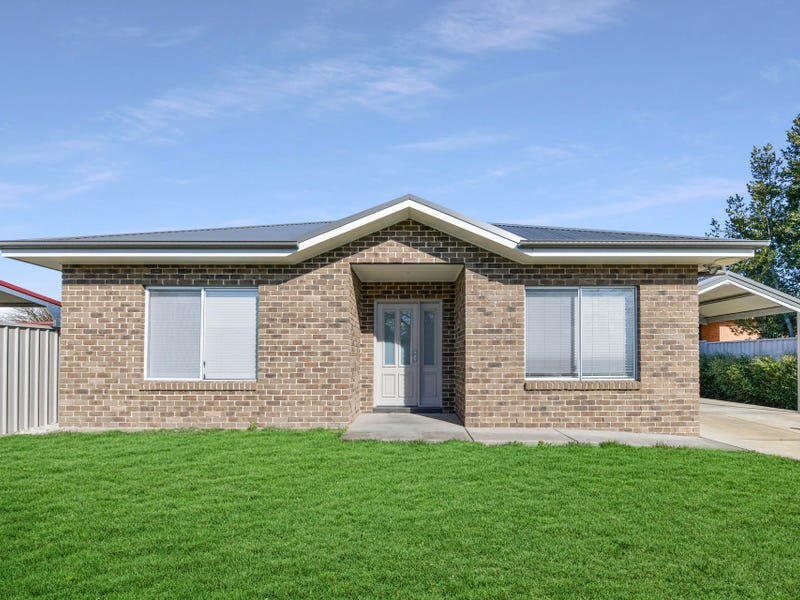 6 Hartas Lane, Orange, NSW 2800