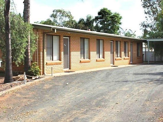 29 Leah Street, Cobar, NSW 2835
