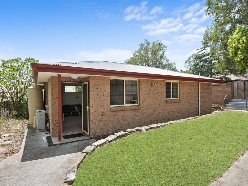 20a Thompson Street, Gladesville, NSW 2111