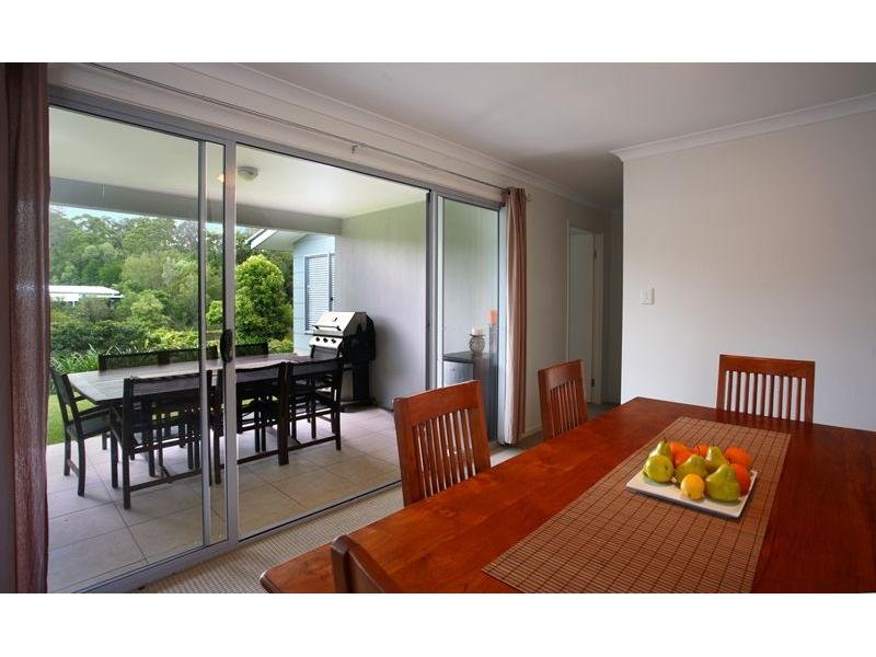 2/15 Rainforest Sanctuary Drive, Buderim, Qld 4556