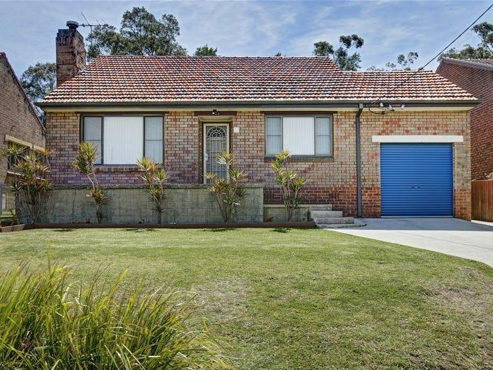 17 Clare Street, Glendale, NSW 2285