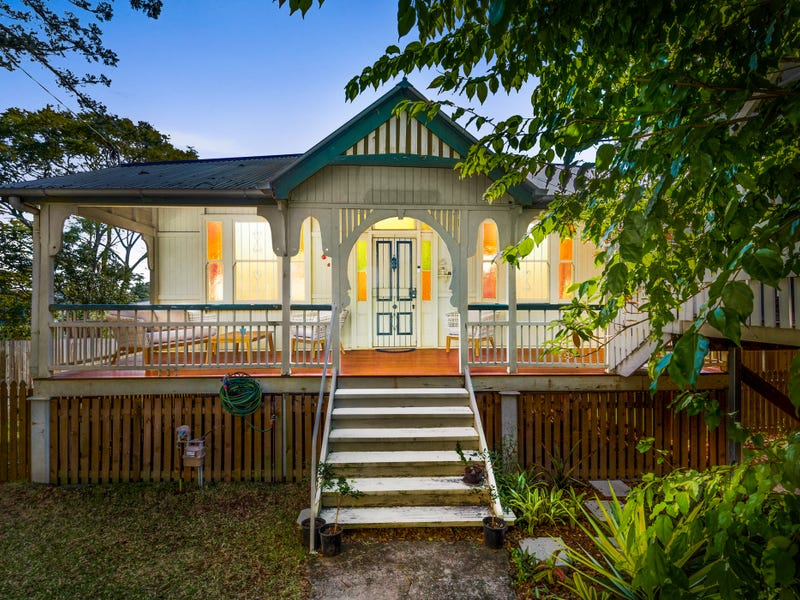 436 Wynnum Road, Morningside, Qld 4170