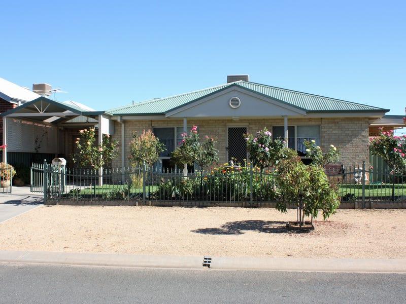73 Banksia Drive, Corowa, NSW 2646