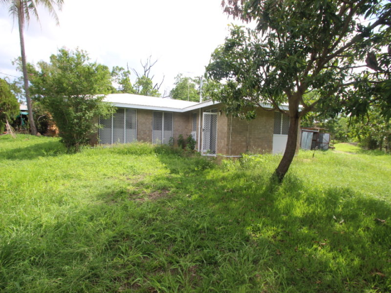 9 Little St, Pine Creek, NT 0847
